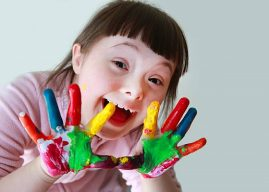 Down syndrome Market Outlook: Ken Research