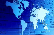 Guinea Country Intelligence Market