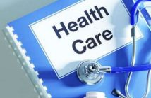 Health Care Industry Research Report