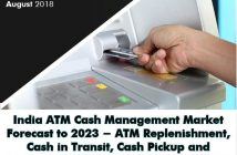 India ATM Cash Management Market