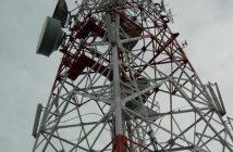 Indonesia-telecom-market