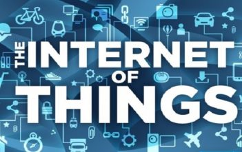 Internet of Things in Tourism Market