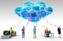 Latin America Cloud Computing Market Research Report