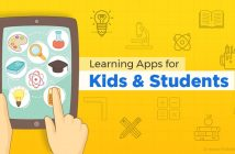 LearningAppsfor-Kids-Students-min