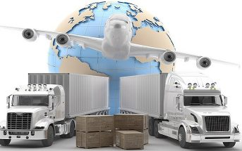 Logistics and Shipping Market Research Reports