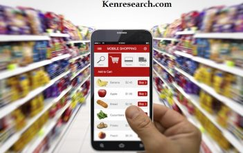 Mobile In Retail Market Analysis