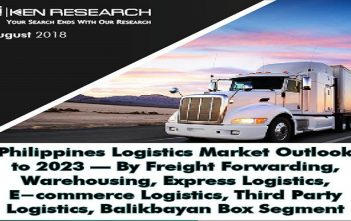 Philippines Logistics Market Cover Page_Ken