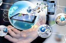 Singapore Telecom Mobile Broadband Market