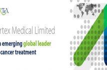 Sirtex Medical Ltd (Srx) Equipment Market Research Report