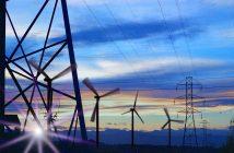 Spain Power Market