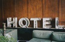 Vietnam Hotels Market
