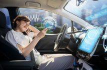autonomous-cars_sized