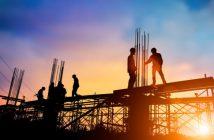 construction Market