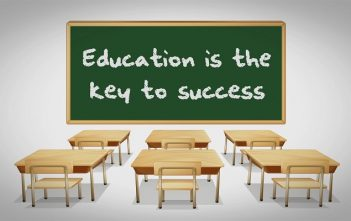 education business review