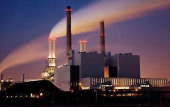 malaysia power generation