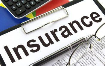 Argentine Insurance Market
