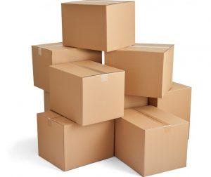 Australian Packaging Market