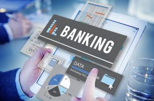 Barclays 2018 Banking Competitor Market