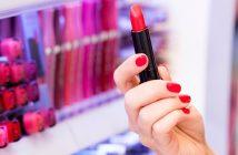 Denmark Health and Beauty Retailing Market