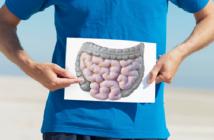 Digestive Health Market