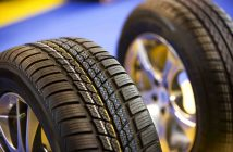 Global Automotive Tire Market