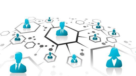 Increasing Demand For Vector Network Analyzer Across The Globe Market Outlook: Ken Research