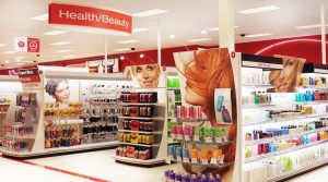 Health And beauty Retailing in Saudi Arabia