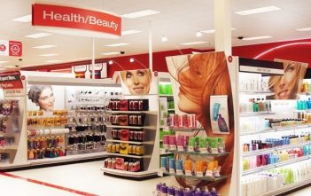 Health And beauty Retailing in Saudi Arabia