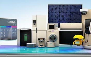 Hong Kong Electricals Retailing Market