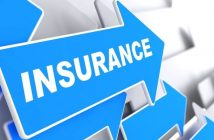 New Zealand Insurance Market Research Report