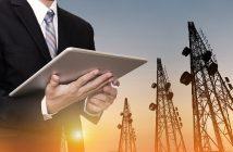 Peru Telecommunications Market