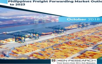 Philippines Freight Forwarding Market Cover Page