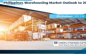 Philippines Warehousing Market Cover Page