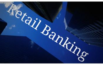 Retail Banking Market