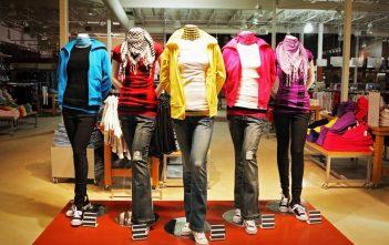 Saudi Arabia Clothing And Footwear Retailing Market