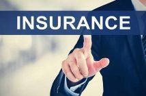 Serbian Insurance
