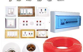 Singapore Electricals Retailing Market