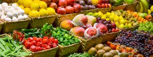 Singapore Food And Grocery Retailing Market