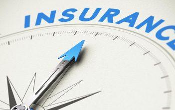 Singapore insurance industry