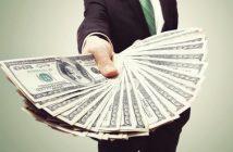 Smart Money Investing Financial Services Market