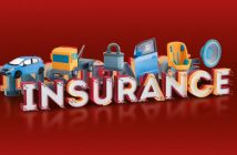 Trinidad and Tobago Insurance