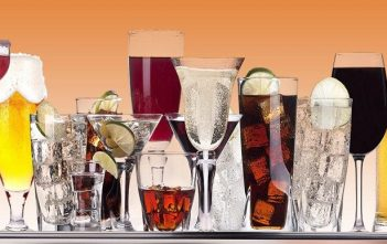 UAE spirits sector Market Research Report