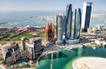 UAE travel and tourism industry Research Report