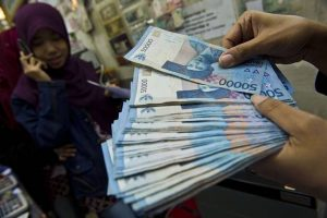 Wealth in Indonesia