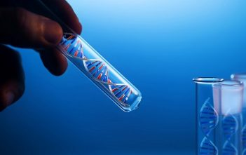 global biologics market research report