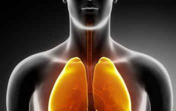 global respiratory failure