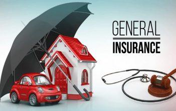 Algeria General Insurance Market
