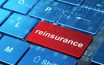 Algeria Reinsurance Market Research report
