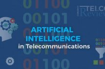 Artificial-Intelligence-in-Telecommunication