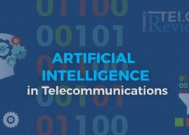 Emergence Of Ai In Various Market Outlook: Ken Research